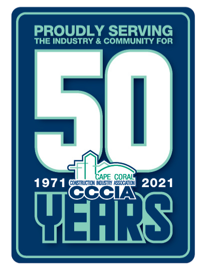 50th anniversary logo transparent 2