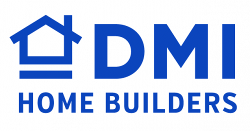 DMI Home Builders