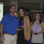 Beatie Award 1