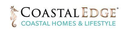 Coastal Edge Real Estate