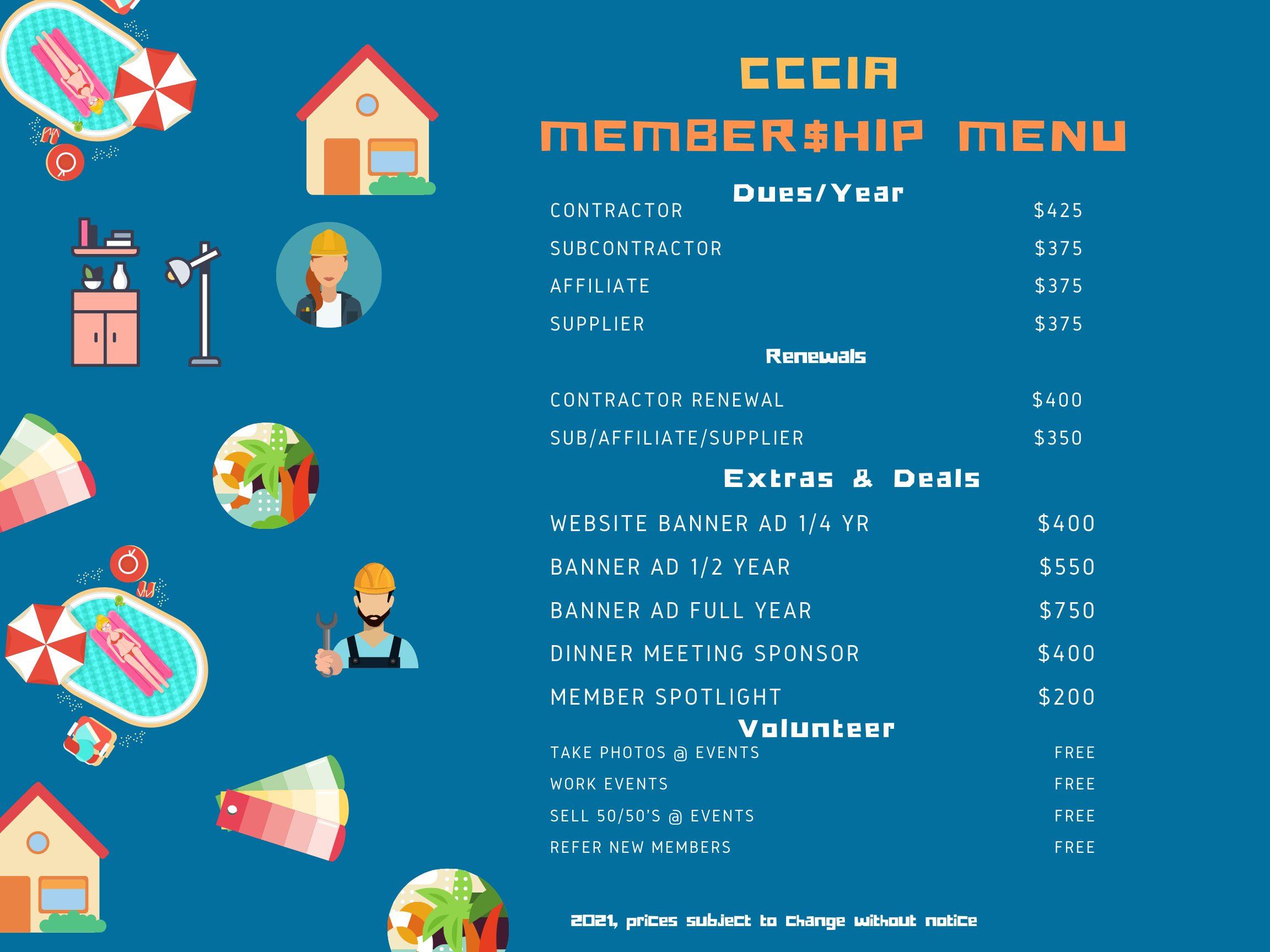 Copy of CCCIA Marketing Menu (1)