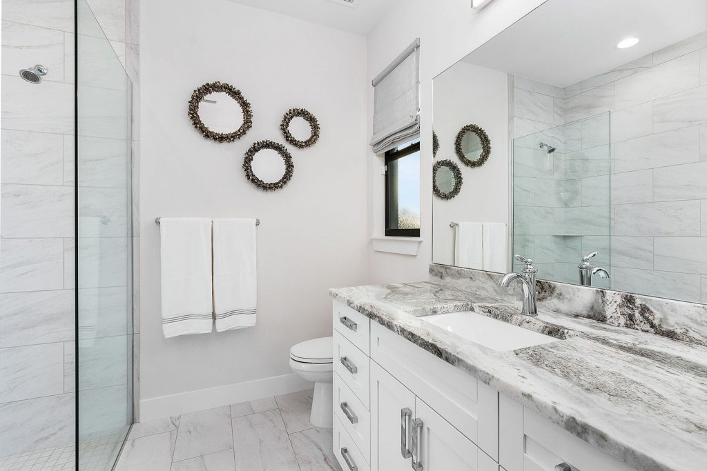 DMI Guest Bathroom 1