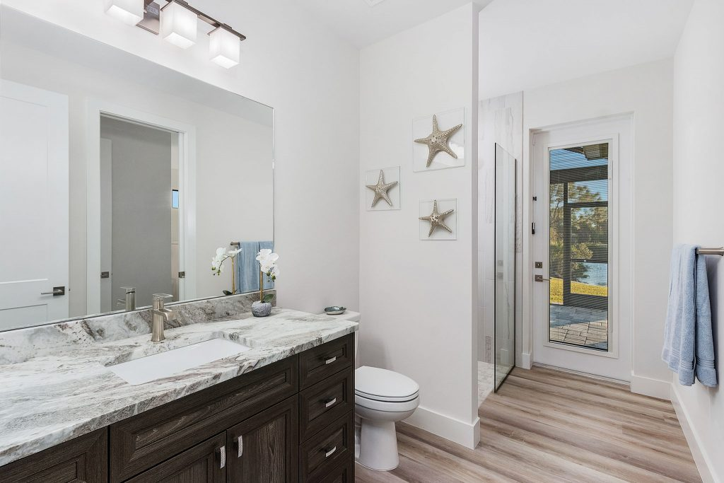 DMI Guest Bathroom 2