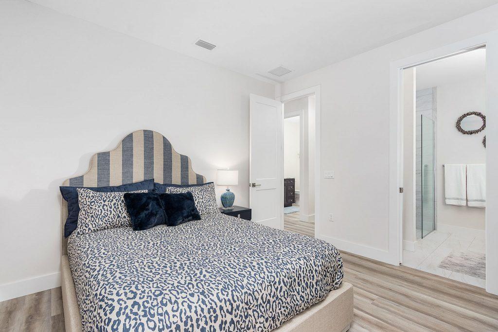DMI Guest Bedroom