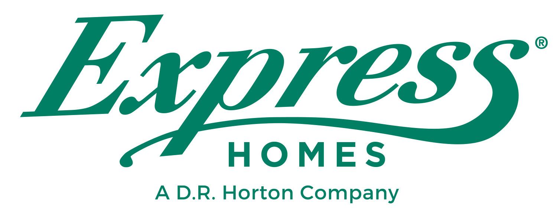 DRH EXP_Logo-Tag_Green_1500W