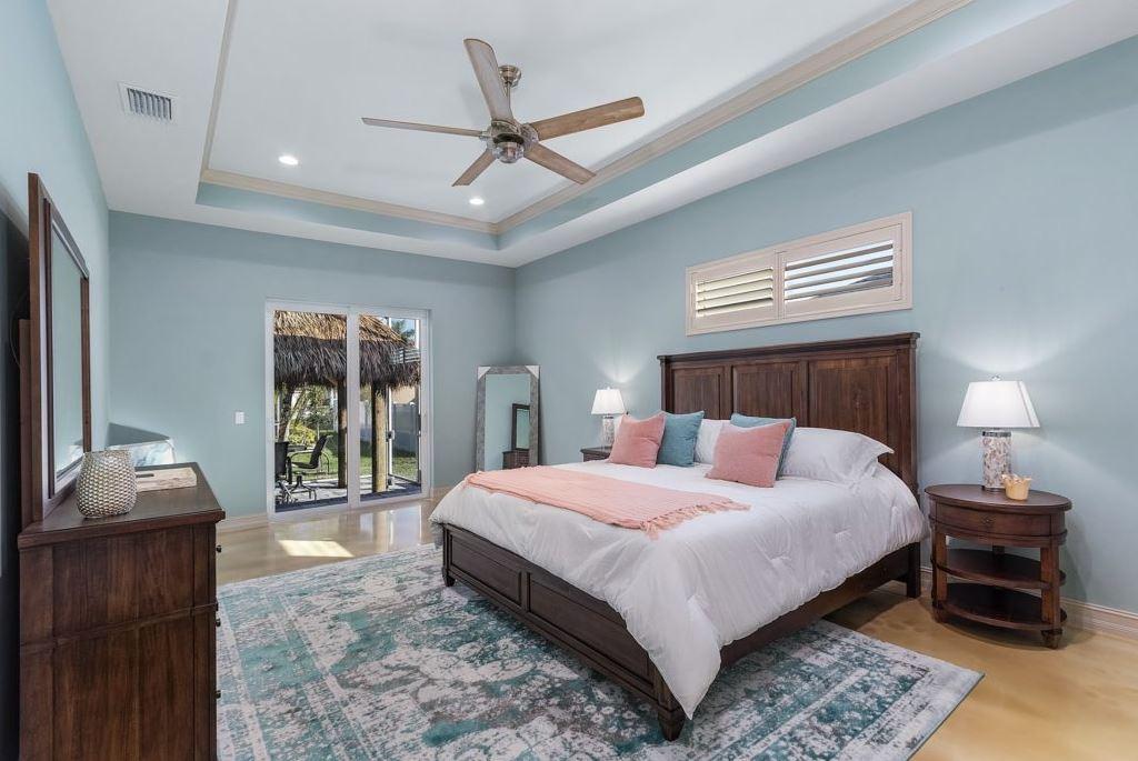 Palmer bedroom 2
