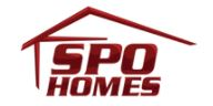 SPO Homes