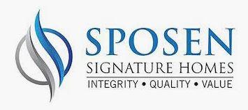 Sposen Signature