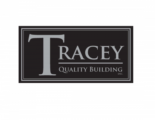 Tracey Quality Building
