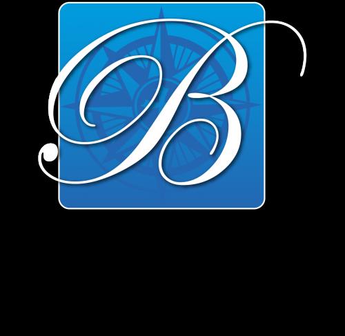 beattie_logo_vert