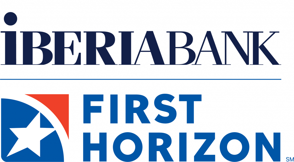 Iberia First Horizon