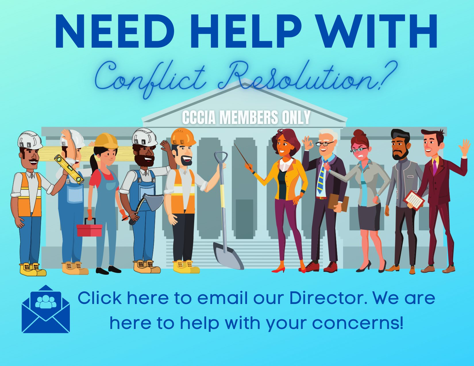 members only Conflict resolution graphic 5 (2)