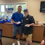 Golf Awards 1