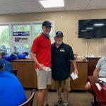 Golf Awards 2