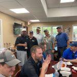 Golf Awards 4
