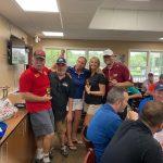 Golf Awards 5