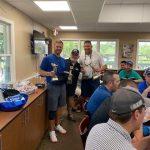 Golf Awards 7