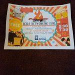 Paradise Grills invite