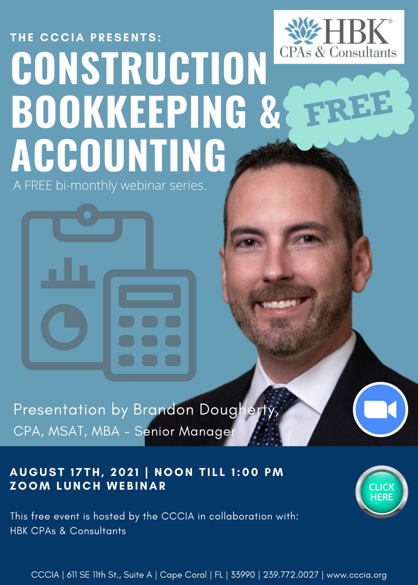Accounting Webinar 081721 image