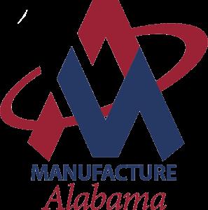 ManufactureAlabamaLogo2