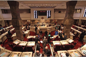 LegislativeImage