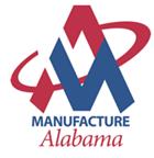 ManufactureAlabamaLogo