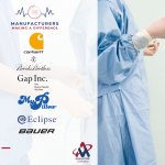 Manufacturers Making a Difference (10)