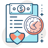 icon-whole-life-insurance-2@2x-1-200x200