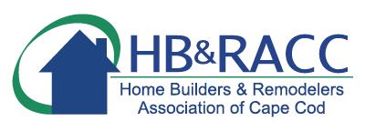 HB&RACC logo horizontal (1)