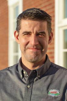 Dave Ortoloni