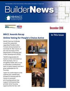 2016-hbracc-newsletter-december-2016-untitled-page