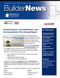 2017-jan-feb-newsletter-untitled-page