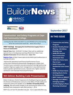 2017-september-hbracc-newsletter-untitled-page