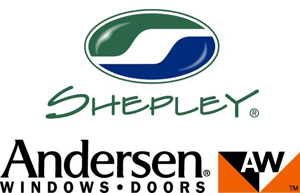 shepley-andersen