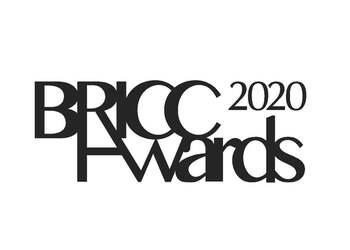 bricc-2020-logo-page-8