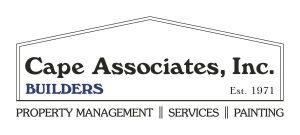 cape-associates-logo