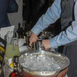 cocktails-31_orig