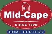 mchc-color-logo-transparent-final