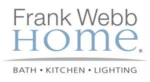 Frank webb-logo