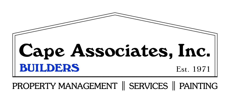 https://growthzonesitesprod.azureedge.net/wp-content/uploads/sites/1450/2020/08/Cape-Associates-logo-3.1.2017.jpg