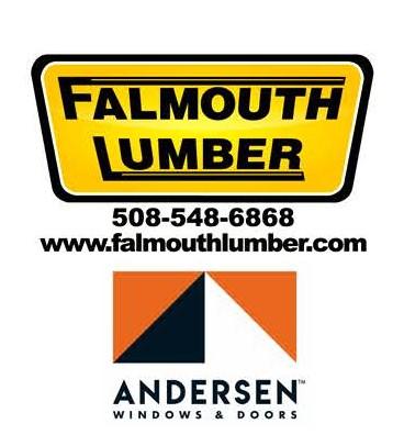 https://growthzonesitesprod.azureedge.net/wp-content/uploads/sites/1450/2020/08/Falmouth-Logo-New-ALogo.jpg