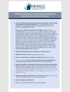 Governor Bakers Executive and COVID-19 Resources 4_1_Page_1