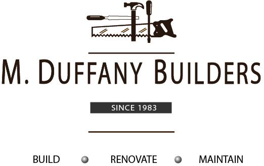 M Duffany