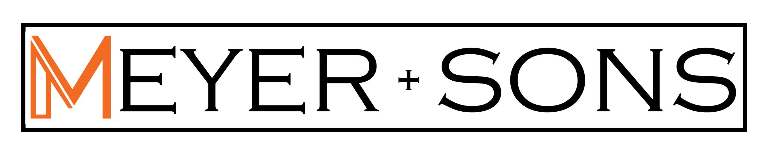 https://growthzonesitesprod.azureedge.net/wp-content/uploads/sites/1450/2020/08/Meyer-and-Sons-Logo.jpeg
