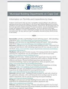 Municipal Building Departments (1)_Page_1