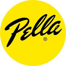 https://growthzonesitesprod.azureedge.net/wp-content/uploads/sites/1450/2020/08/Pella-logo.png