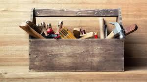 Builders/Remodelers