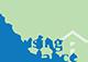 HAC Logo 1