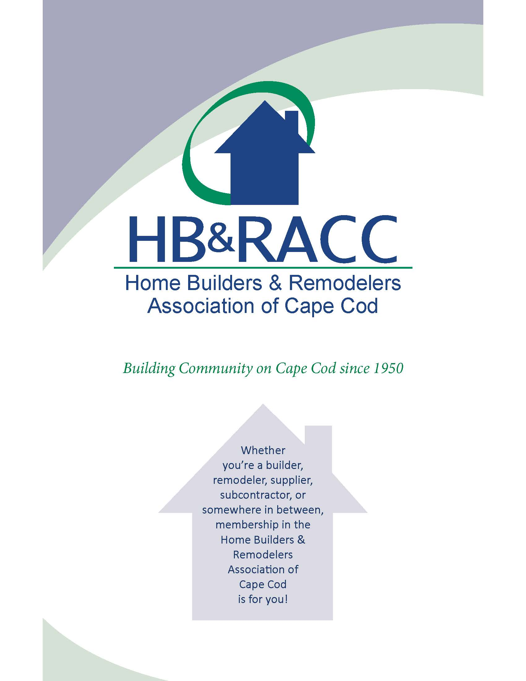 HBRAAC_MembershipBooklet20cover