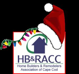HBRACC SQ Santa logo (1)